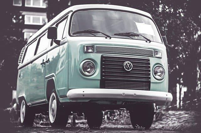 Car Wreckers Blacktown – Omega Cash for Cars
