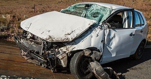 Car Wreckers Blacktown