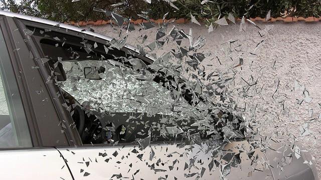 Car Wreckers Campbelltown